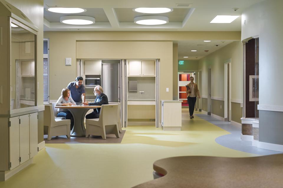 psihiatricna-bolnisnica