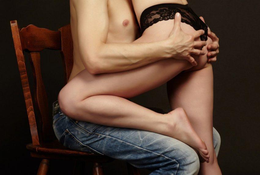 eroticna-trgovina